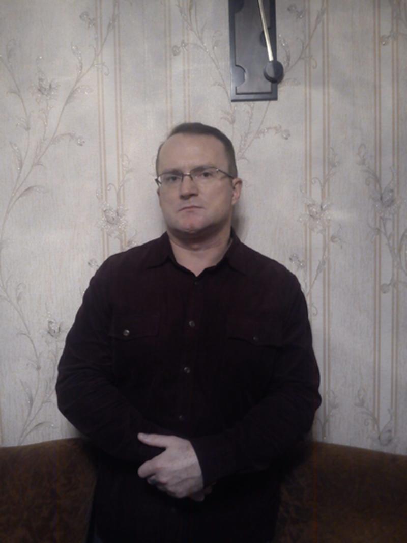 Знакомства город козловка знакомства красноярский край курагинский район